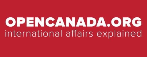 OpenCanada – The Politics of Inequality Series